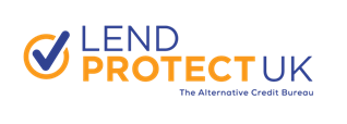 LendProtect